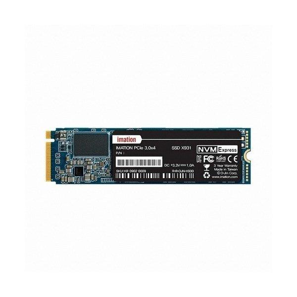 이메이션 X931 M.2 2280 1TB 상품이미지