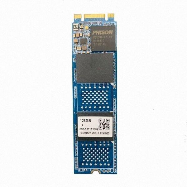 디지탈그리고나 S58 M.2 2280 (512GB) 상품이미지