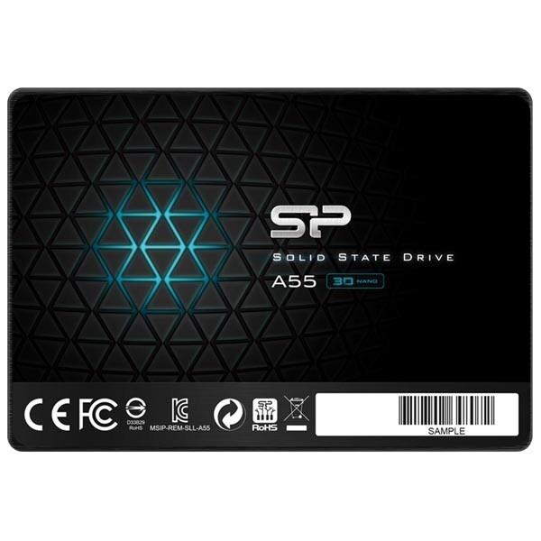 Ace A55 128GB 상품이미지