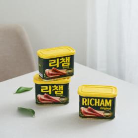 동원 리챔 300G 3