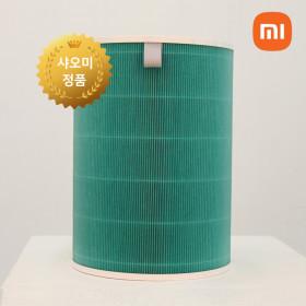 공기청정기 미에어1 미에어2 2S 3 PRO 헤파 정품 필터