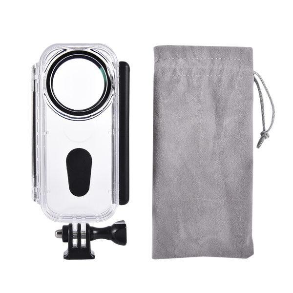Insta360 One X 카메라용 방수 주거 포탄 잠수 상자 상품이미지