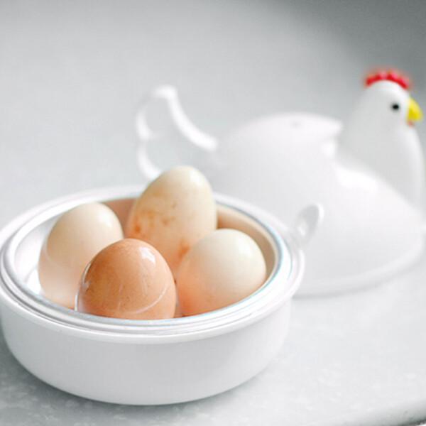 (현대Hmall)꼬꼬 계란찜기 전자렌지계란찜기 달걀삶는기계 상품이미지