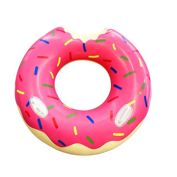 도넛 100cm 튜브 상품이미지