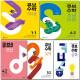 2019 동아출판 큐브수학S 개념 START / 실력 STANDARD / 심화 STRONG 시리즈 중 선택 상품이미지