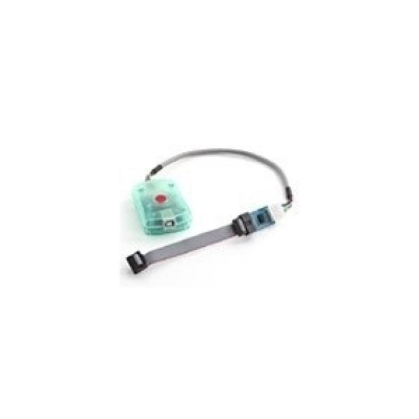 토스트프로그 SC-USBISP v2.0 AVR AT89S ISP다운로더 상품이미지