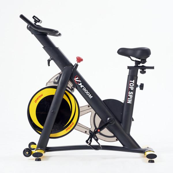 스프닝싸이클 VX900M 실내자전거 헬스사이클 상품이미지