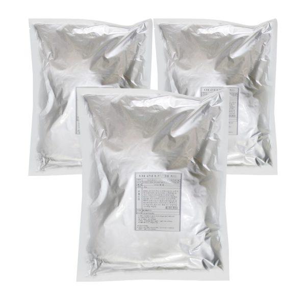 마리네이드 2kgx3개-매운맛 염지제 치킨염지제 닭염지 상품이미지