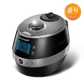 6인용 전기압력밥솥 CJS-FA0601V 음성안내기능(추천)