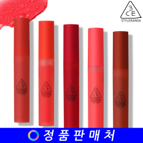 3CE smoothing lip tint 4.1g