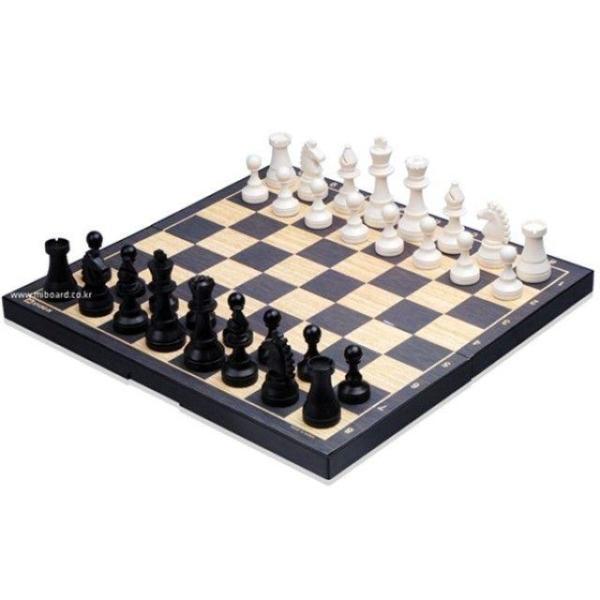체스킹 체스 대형세트 M-480 (MC-480) 보드게임 상품이미지