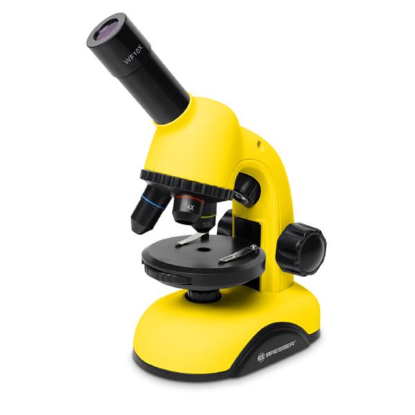 Bresser 어린이현미경 초등학생 장난감 어린이날선물 상품이미지