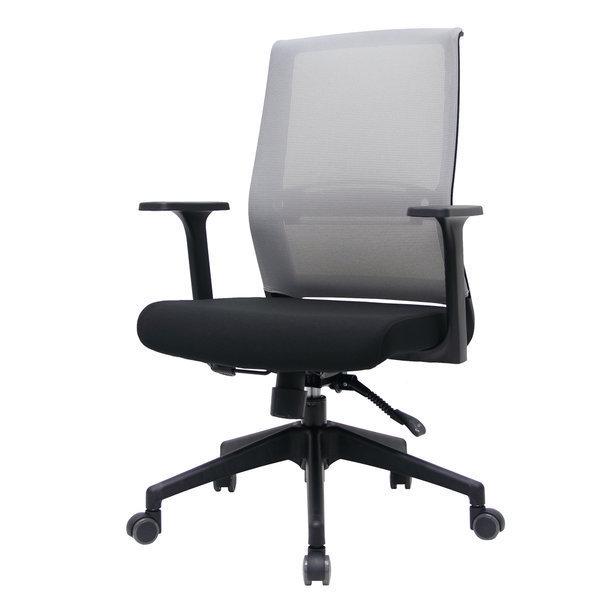 에어 메쉬의자 사무실 사무용 컴퓨터책상 의자 상품이미지