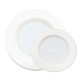 국산 LED 6인치 방습용 매입등