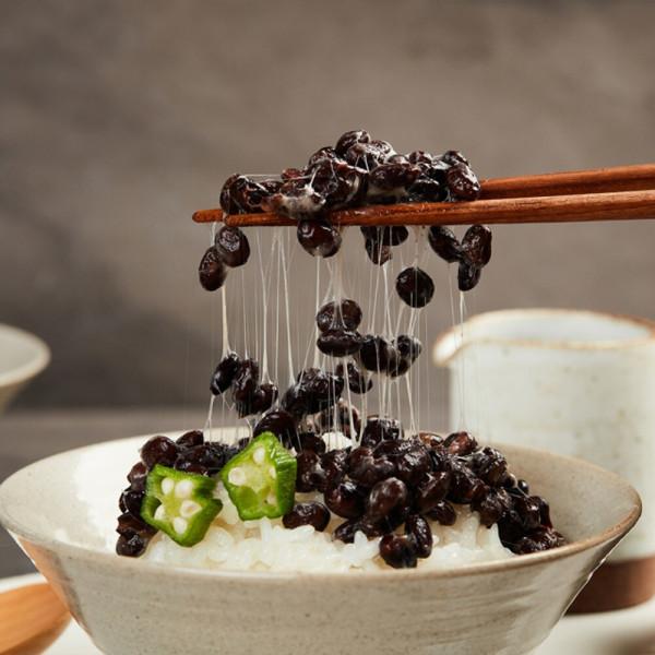 국산검은콩 생나또 24팩(12개입) 상품이미지
