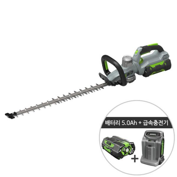 이고파워 무선 전기 전정기 (5.0Ah+충전기) 상품이미지