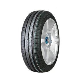 (바이킹타이어) 콘티넨탈 Value Brand 바이킹타이어 City Tech CT6 195/65R15 정품 무료배송 장착X