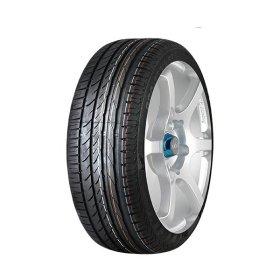 (바이킹타이어) 콘티넨탈 Value Brand 바이킹타이어 Pro Tech PT6 215/45R17 정품 무료장착