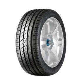 (바이킹타이어) 콘티넨탈 Value Brand 바이킹타이어 Pro Tech PT6 225/50R17 정품 무료배송 장착X