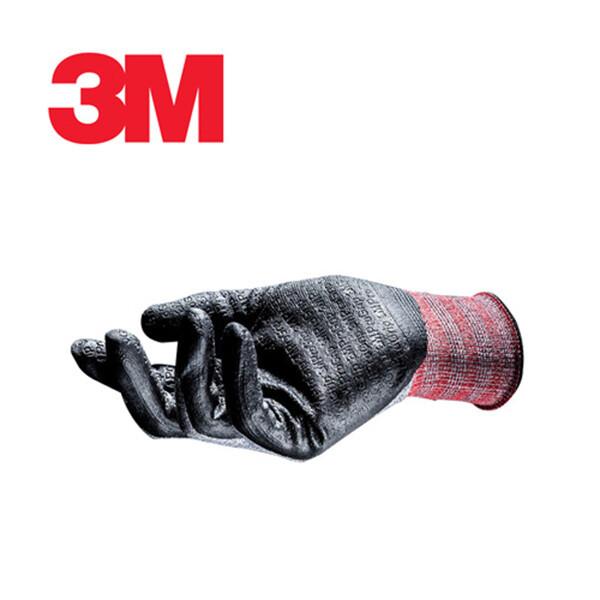 (현대Hmall)3M 프로그립3000 다목적 보호장갑 1켤레 손보호 상품이미지