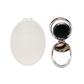 타원형 손거울 교육용 꾸미기 만들기재료
