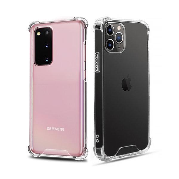 핸드폰케이스 S10플러스 5G 노트10 노트9 노트8 S9 S8 상품이미지
