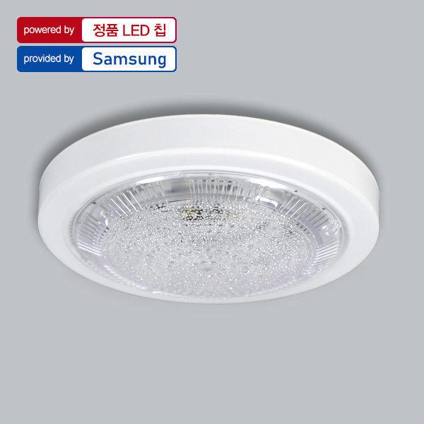 LED센서등 LED직부등 LED현관등 베란다등  욕실등 LG 상품이미지