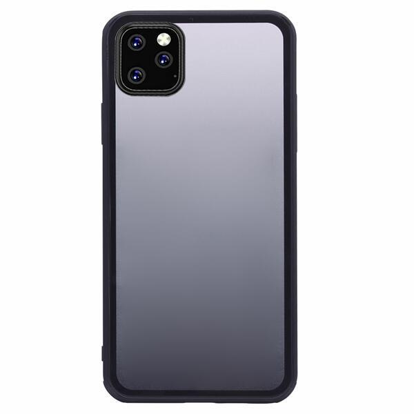 (현대Hmall)아이폰11프로맥스 컬러풀 하드 케이스 P268 상품이미지