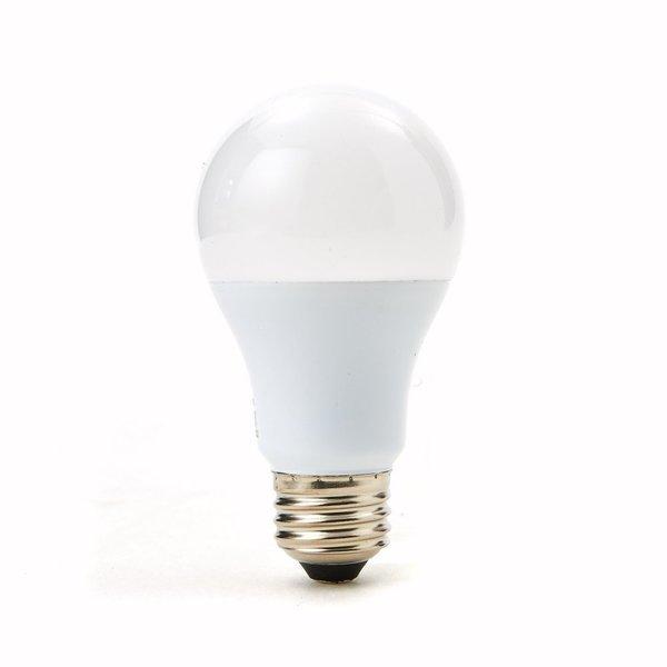 장수램프LED전구8W 주광색 상품이미지