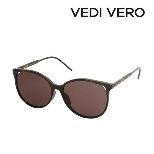 선글라스 VE720 상품이미지