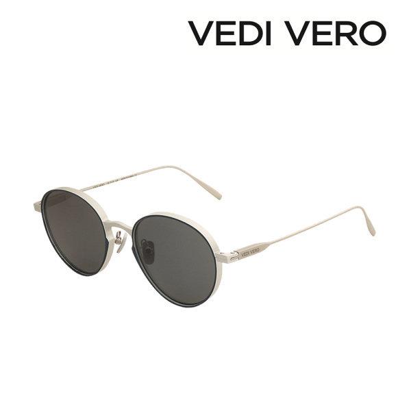 선글라스 VE704 상품이미지