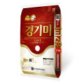 경기미 10kg  /쌀10키로/찰진 밥맛/튼튼한 박스포장
