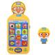 뽀로로스마트폰 장난감 전화기 어린이 생일선물 상품이미지