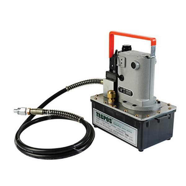 대진유압 유압전동펌프 TMPM-1/2A(실린더용) 상품이미지