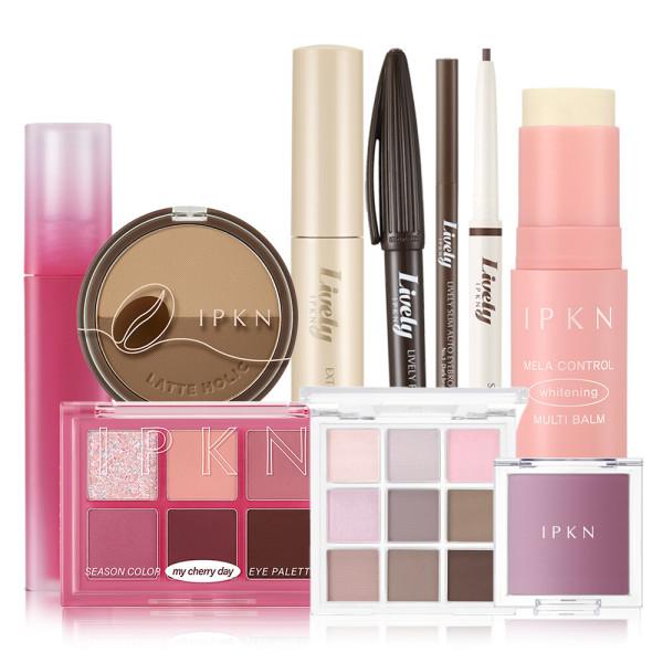 립틴트 마스카라 아이라이너 색조모음~57%SALE 상품이미지