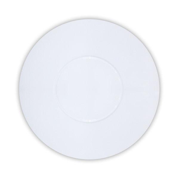 나스필 LED 원형 방등 50W 주광색 (하얀빛)리모컨포함 상품이미지
