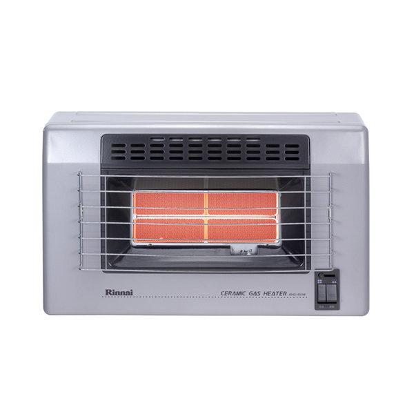 RHS-450W /가스식/LNG/벽걸이형/2단화력조절/안전장치 상품이미지