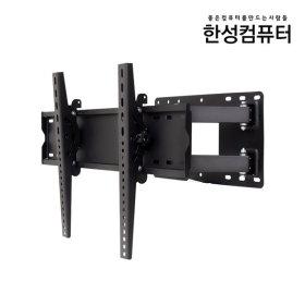 벽걸이설치배송 (상하좌우브라켓무료제공)_55형