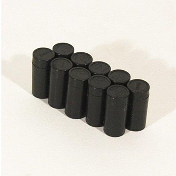 라벨기 리필잉크 20mm 10개 가격라벨기 모텍스라벨기 상품이미지