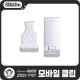 8BitDo SN30/SF30 Pro 조이패드 스마트폰 거치대