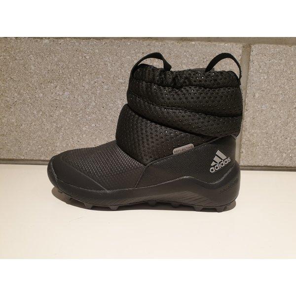 (신세계강남점) adidas kids rapidasnow c(EG8901) 상품이미지