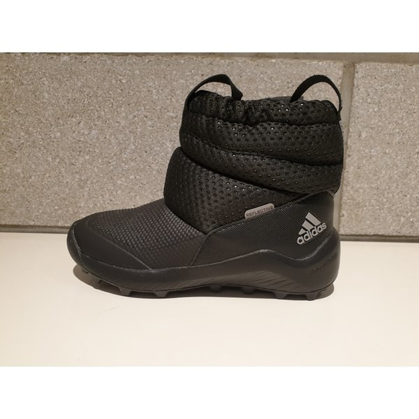 (광주신세계) adidas kids rapidasnow c(EG8901) 상품이미지