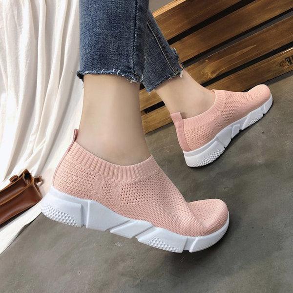 솔리머 아쿠아슈즈 비치슈즈 아쿠아신발 운동화 (3cm) 상품이미지