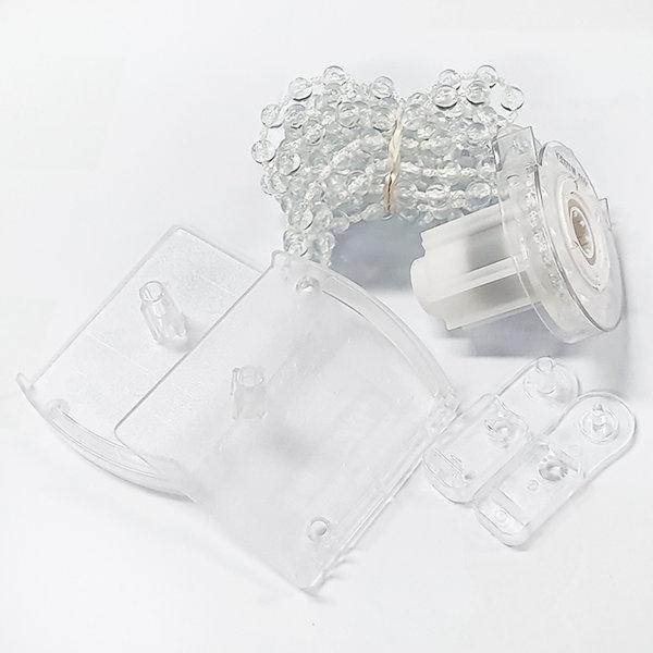 부속SET 1탄 - 콤비블라인드 손잡이 줄 부품 클러치 상품이미지
