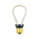 LED물방울라인램프 5W/인테리어/카페/디자인전구 조명