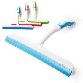 SM 핸드스퀴지 색상랜덤 / 유리창닦이 청소용품