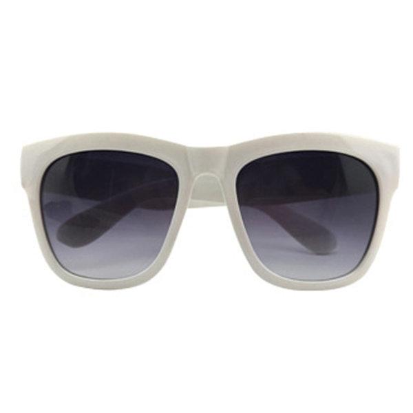 선글라스 편광 미러 스포츠 고글 썬글라스 여자 남자 상품이미지