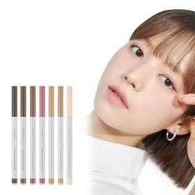 롬앤 가을 신제품 특가전1+1 틴트 립스틱 쿠션
