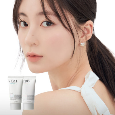 ~60%off/Romand/Spring/Make Up