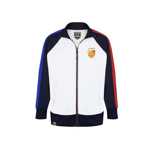 2019 월드 챔피언십 트랙 자켓 (파리) 상품이미지